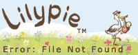 Lilypie - (oknI)